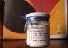 deodorante naturale, fatto in casa, lucia cuffaro, deodorante fai da te, autoproduciamo