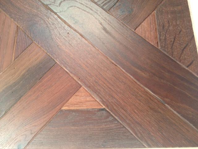 Cera Per Parquet Oliato: Vivo parquet lt protettivo per pavimenti in legno trattati ad.