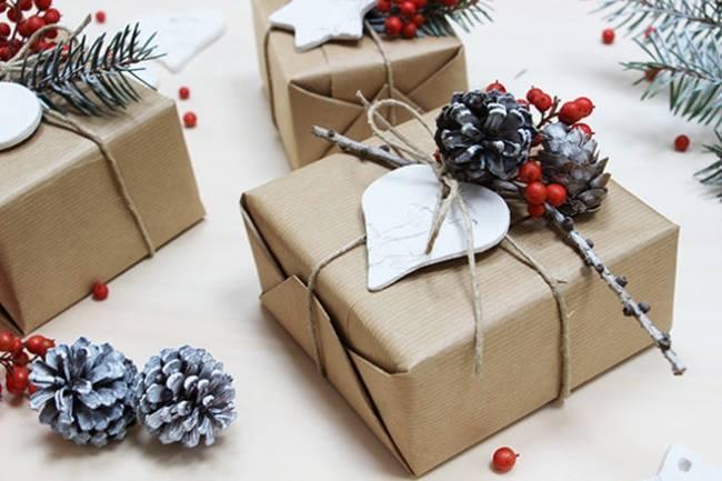 Idee Di Regali Di Natale.40 Idee Last Minute Per Fare Regali Di Natale Economici Autoproduciamo