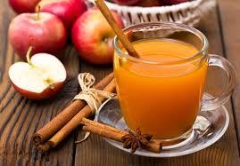 bibita mela