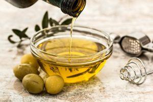 Otite - Olio extravergine di oliva