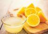 come fare il canarino per digerire