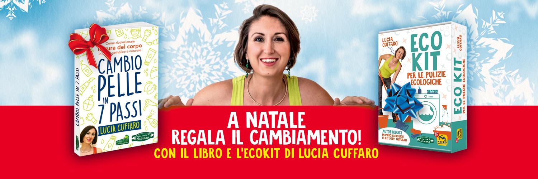 Lucia Cuffaro Natale