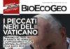 bioecogeo