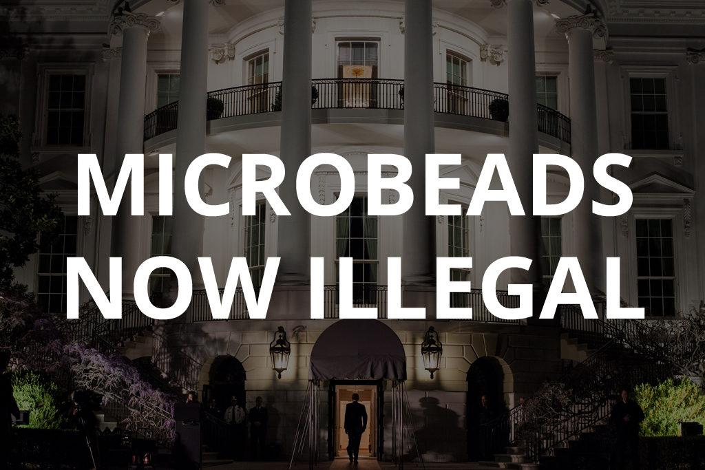 microgranuli