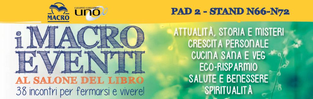 banner_eventi_torino_2016