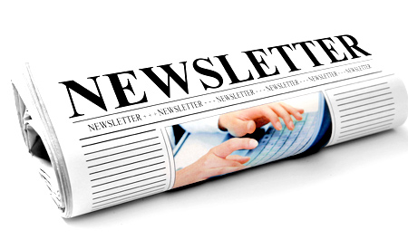newsletter autoproduciamo