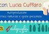 corso cosmesi Lucia Cuffaro