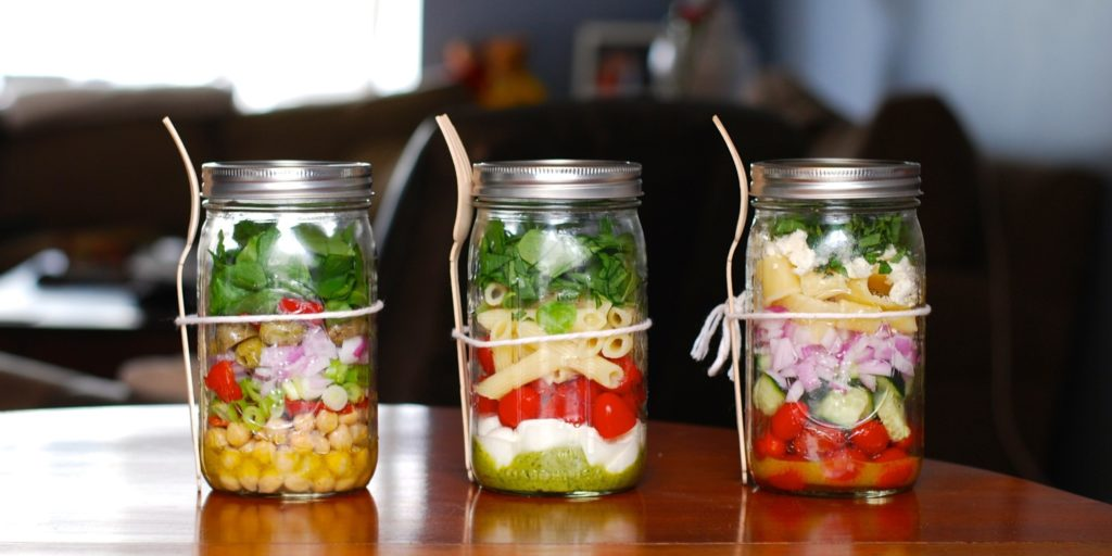 o-mason-jar-salad-facebook
