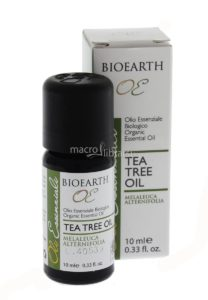 tea-tree-oil pidocchi