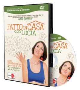 fatto-in-casa-con-lucia-dvd