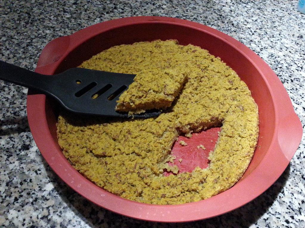 tortino-quinoa-fagioli