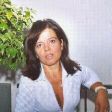 Beatrice - MDF Bari