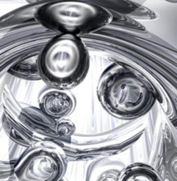 argento colloidale