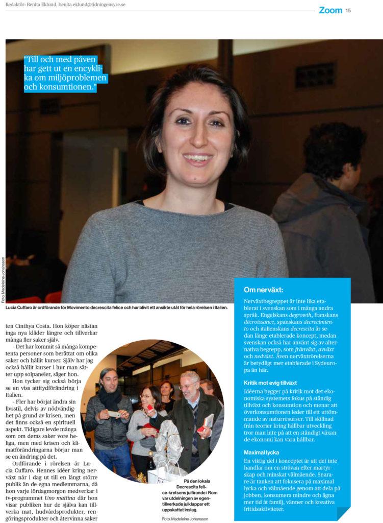 Syre - Pagina 4