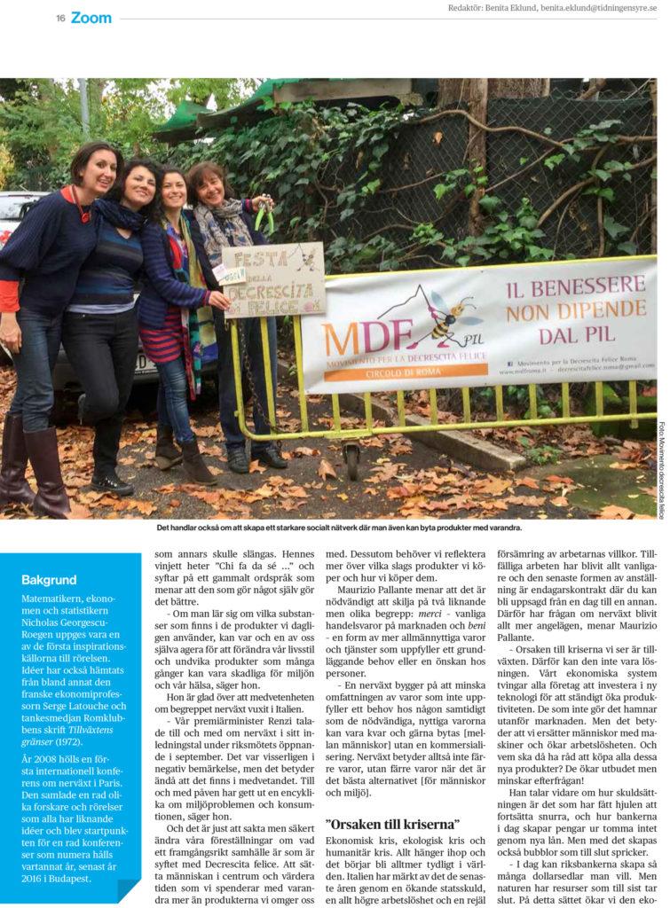 Syre - Pagina 5