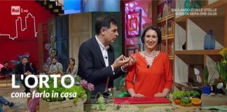 orto a cm0 Lucia Cuffaro