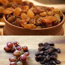 frutta essiccata fai da te