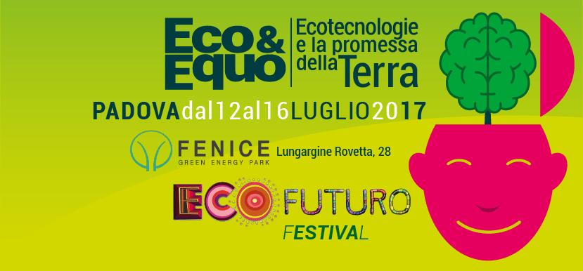 ECOFUTURO-FESTIVAL-2017-01