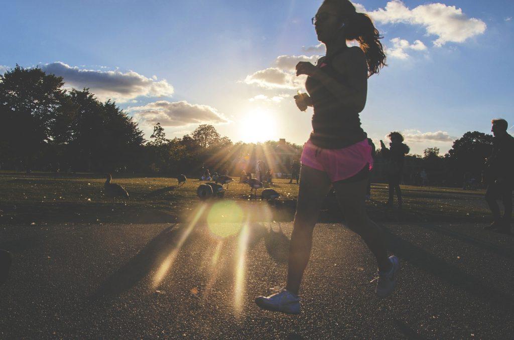 Barrette energetiche - Sport