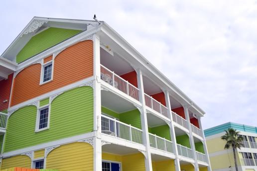 Legge di Bilancio 2018 - Edifici Condominiali