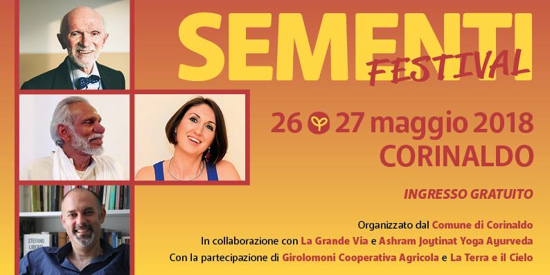 Sementi Festival