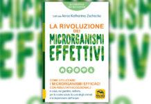 Rivoluzione dei Microrganismi Effettivi