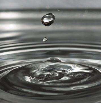 Depuratori acqua