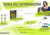 Scuola dell'Autoproduzione Lucia Cuffaro