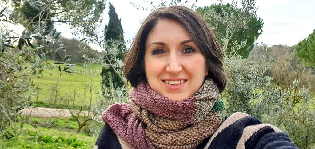 Macerato di ortica - Fertilizzante di ortica - Lucia Cuffaro